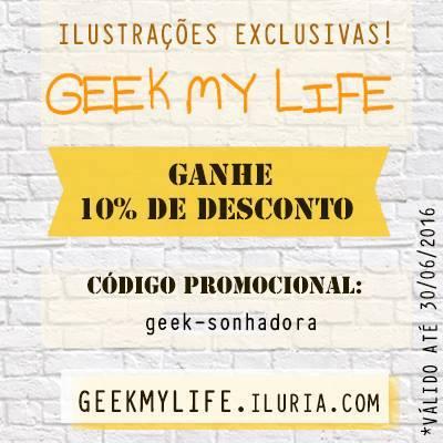 http://www.geekmylife.iluria.com/index.html